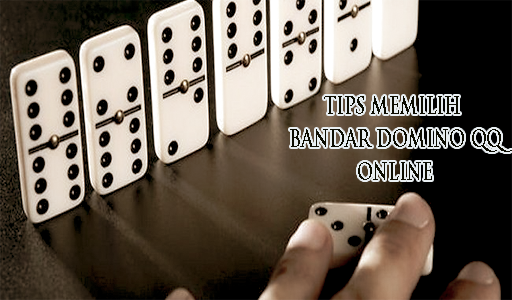 Santosa Lombok Santosa Casino